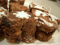 Brownies761682