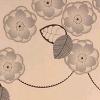 Clematisflowersugarpinkpear_2